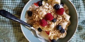 desayuno-kefir